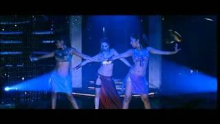 Hot Song from Latest Bollywood Movie Bhindi Bazaar-Taan Ke Seena *Caterina Lopez*