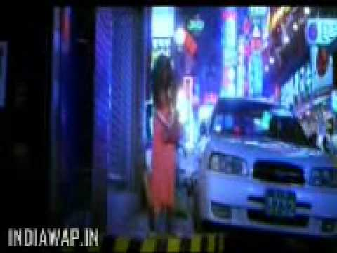 13012 Tu Hi Meri Shab Hai   Gangster 3gp Video Song Indiawap In   Copy video