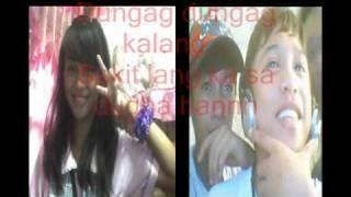 Watch Phylum Palagot Sa Kontra video
