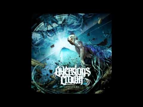 Aversions Crown - Excoriate