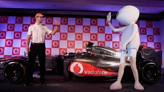 Relinace Jio Effect: Vodafone offering 10 GB 4G mobile services at 1GB price । वनइंडिया हिंदी