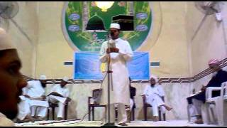 Waqt - e - Naza Ja Aqil.avi