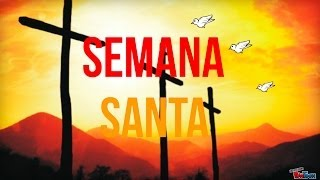 Frases De Semana Santa Bonitas Cortas 2016