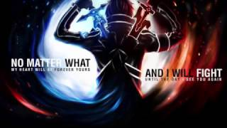 Nightcore - Sword Art Online 2 OP 1 (EIR AOI - IGNITE)