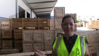 Wholesale Timber Supplier Australia