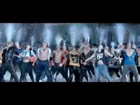 ABCD - Bezubaan FULL VIDEO song HD