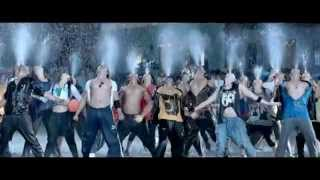 download lagu Abcd - Bezubaan Full  Song gratis