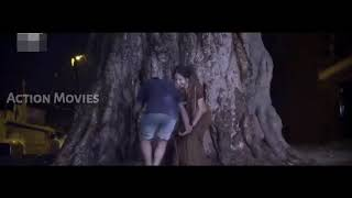 New Released Full Hindi Dubbed Movie 2019 - New South Indian Full Movies 2019