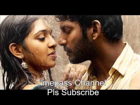 Naan Sigappu Manithan 2014 Tamil Full Movie Review | Vishal |tamil Movies Reviews | Narcolepsy video