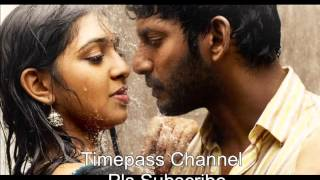 Naan - Naan Sigappu Manithan 2014 Tamil Full Movie Review | Vishal |Tamil Movies Reviews | Narcolepsy