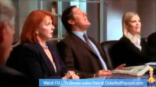 Boston Legal (2004) - Official Trailer