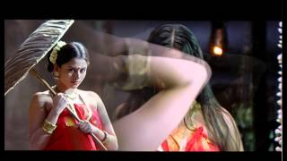 Drona 2010 - Return Of Chandramukhi 3 (Drona) 2010 promo