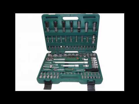 Магазин Инструмент-оружие в Перми, Price59 ru