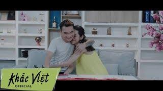 Ngày Cưới (Đại Ca Tôi Lấy Vợ) - Khắc Việt (Official)