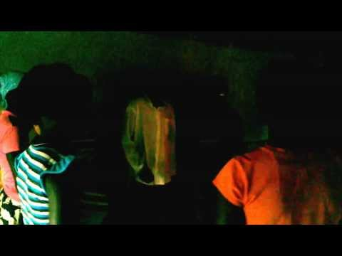Ccap Boyole Zambia (2) video