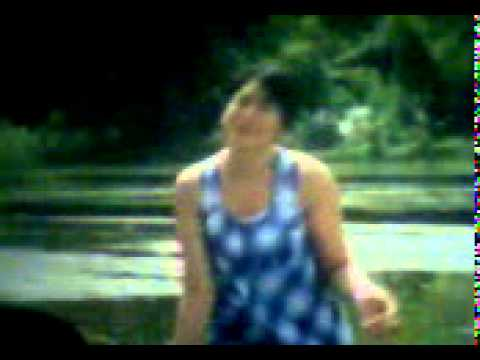 Catch Me.. Im In L0ve Movie Clip 1 video