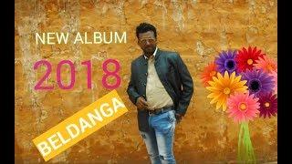Beldanga Local Video-----Album Song ___ Part 2 Jala
