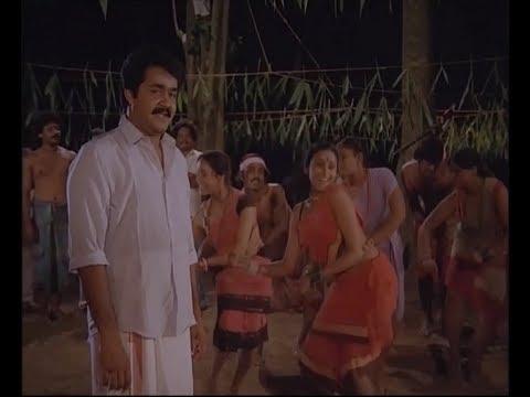 Diwani Main Diwani(Jaanwar Aur Insaan)- Watch Free Full Length...