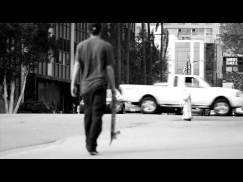 DC SHOES: AT WORK DENIM COMMERCIAL