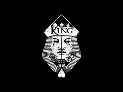 King - Libertine