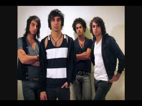 cash cash party in your bedroom with lyrics youtube