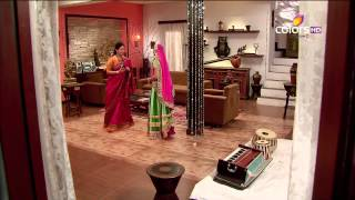 Balika Vadhu - ?????? ??? - 3rd July 2014 - Full Episode (HD)