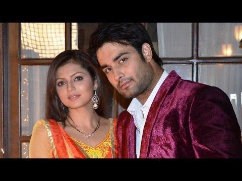 Madhubala Ek Ishq Ek Junoon: Riya to create problems in RK and Madhu's life thumbnail