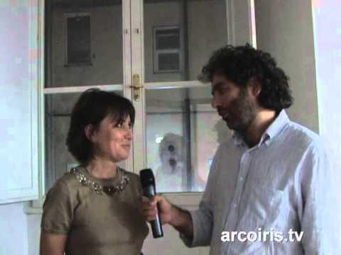 Viva Zapatero – Intervista a Sabina Guzzanti
