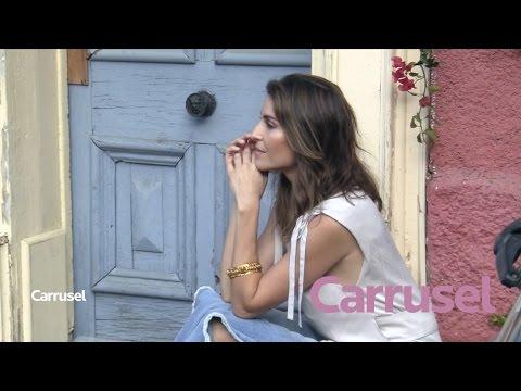 Adriana Arboleda y su nueva propuesta de moda | EL TIEMPO