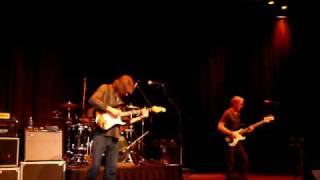 Sonny Landreth - All About You