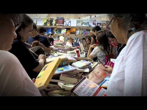 Programa de Fomento y Desarrollo Cultural 2014 - 2018