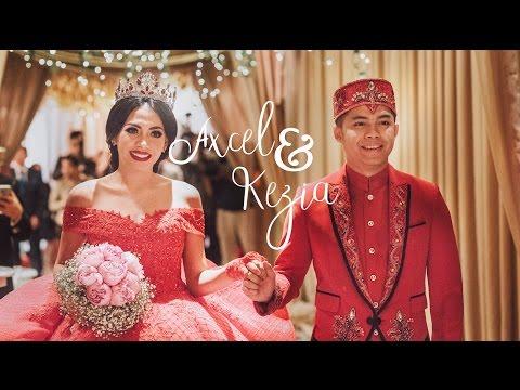 Goenka narang wedding