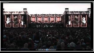 Kabát - Western Boogie - official videoklip