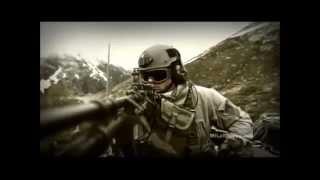 Navy SEAL Motivational Video