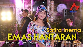 Download lagu Safira Inema - Emas Hantaran / Berakhir Sudah Impian Cinta ()