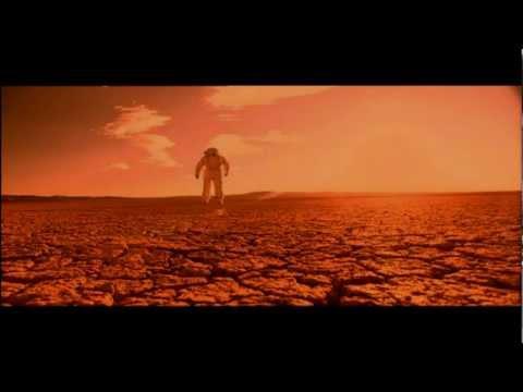 La Grande Storia della Vita – trailer ita HD