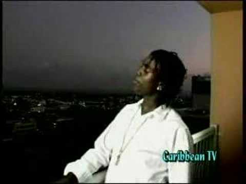 Jamaica Reggae Kiprich Video