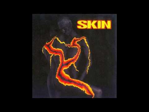 Skin - Hangin
