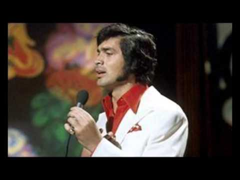 Engelbert Humperdinck - Have You Ever Really Loved A Woman