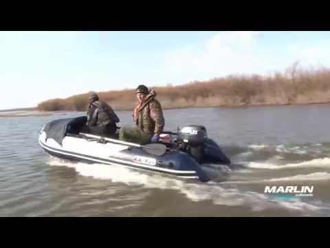 как выбрать лодку с мотором новичку