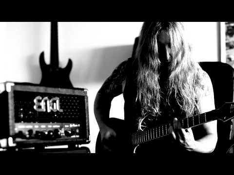 Engl Gigmaster - Metal