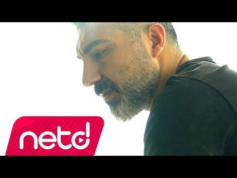 Erbey feat. Dj Elize - Ta Uzak Yollardan