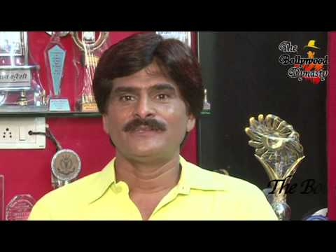 Stand Up Comedian Ehsaan Qureshi Talks About His Career In The World Of Laughter Part-1 video