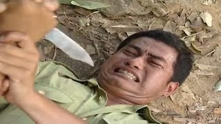 Săn Lùng Gỗ Qúy Full HD   Phim Cảnh Sát Hình Sự Việt Nam Hay Mới