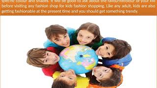 Kids and baby clothing in utah | Kids and baby clothing