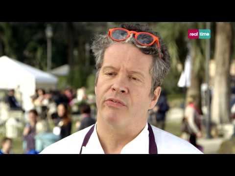 Bake off Italia sta per tornare: prossimamente su Real Time