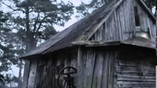 Снайпер 3 Герой сопротивления 1 2 серия 2015 Фильм Сериал Смотреть онлайн