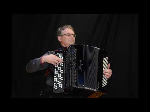 Tadeusz Janowicz-Toccata D-moll-J.S.Bach