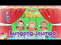 download mp3 dan video BUNGONG JEUMPA (Bunga Cempaka) | Diva Bernyanyi | Lagu Daerah | Lagu Anak Channel