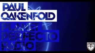 Paul Oakenfold Video - Paul Oakenfold - Planet Perfecto: Episode 197 (Disfunktion Guest Mix)